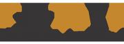 amw Werbeagentur GmbH Logo